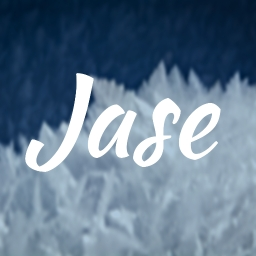 Avatar of user Jase (forgotten)