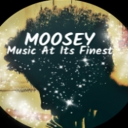 Avatar of user MOOSEY