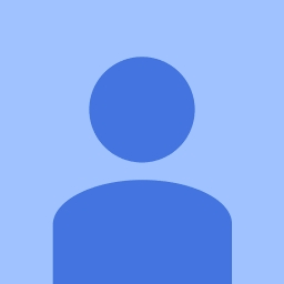 Avatar of user archimedemanagmentcorp_gmail_com
