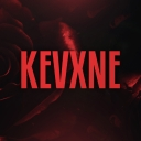 Avatar of user Kevxne (On FL Now)