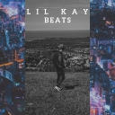 Avatar of user Lil Kay beats