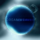 Avatar of user DreamWeaver