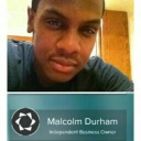 Avatar of user malcolm_durham19