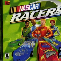 Cover of track nascarrr by TAZONTHABEAT