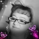 Avatar of user cathy_jones