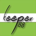 Avatar of user keeper 88