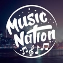 Avatar of user MusicNation