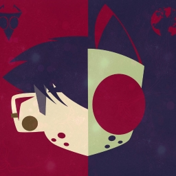 Avatar of user CocoLikesCoffee