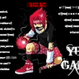 Cover of track 10 Raris (Better than before) by (YBS) deep fried