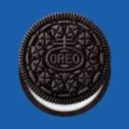 Avatar of user Oreo