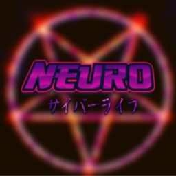 Avatar of user NEURO