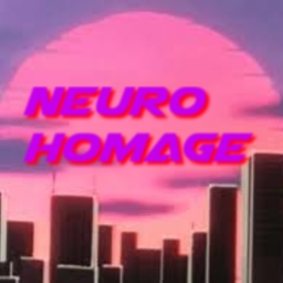 Cover of track Attack Belorgey by NEURO