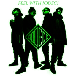 Cover of track Jodeci - Feel With Jodeci ft Dencel by 192