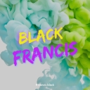 Avatar of user FRANCIS BLACK