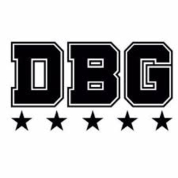 Cover of track youngblood DBG gang by DBGyoungblood