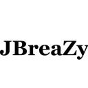 Avatar of user JBreaZy