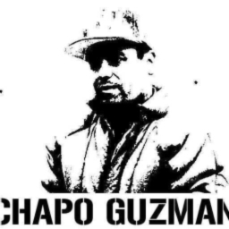 Cover of track EL Chapo Jr. by Zo supreme
