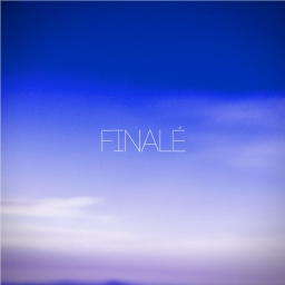 Cover of track herluf - finalé by Herluf