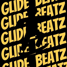 Cover of track TRPK-MIX by Glide_beatz