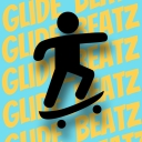 Avatar of user Glide_beatz