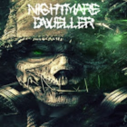 Avatar of user NIGHTMARE DWELLER