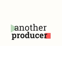 Avatar of user anotherproducer