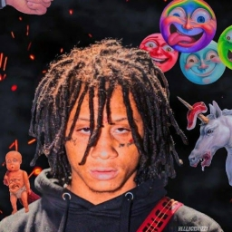 Avatar of user LilCorny
