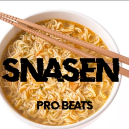 Avatar of user Snasen Beats