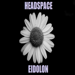 Cover of track Headspace by Eidolon