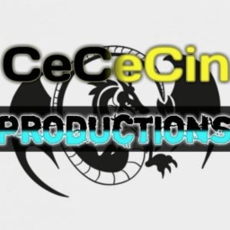 Avatar of user CeCeCin_Productions