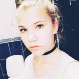 Avatar of user ella_louise