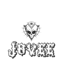 Cover of track joVee - CURSED by joVee