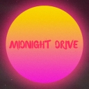 Avatar of user Midnight Drive