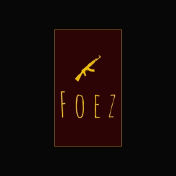 Cover of track Fell Off by Foes