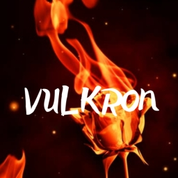 Cover of track some lofi by Vulkron ( ͡ꈍ ͜ʖ̫ ͡ꈍ )