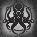 Avatar of user The Kraken
