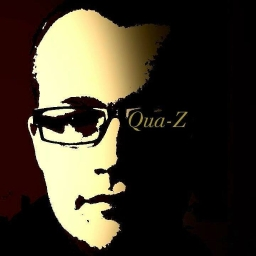 Avatar of user Qua-Z