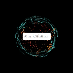 Avatar of user Rock3tBox