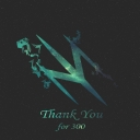 Cover of album Jetdarc's 300 Follower Remix Comp Results by Jetdarc