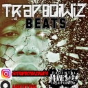 Avatar of user Trapboiwizbeats
