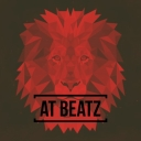 Avatar of user Prod.ATBeatZ (AT&Reason)