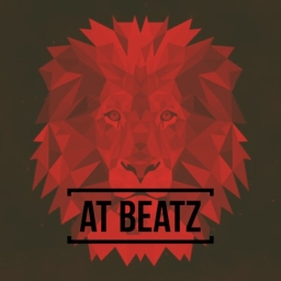 Avatar of user (YBS) Ray T Beatz