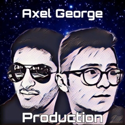 Avatar of user AxelGeorgeProduction