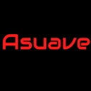Avatar of user asuave978_gmail_com