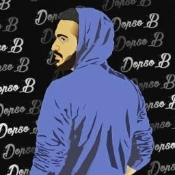 Avatar of user Dopso_b31