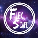 Avatar of user FlexScape