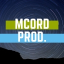 Avatar of user mcord