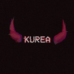 Avatar of user Kurea