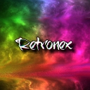 Avatar of user Retronex