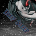 Avatar of user Deep $leep